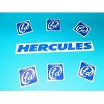Hercules Ersatzteile