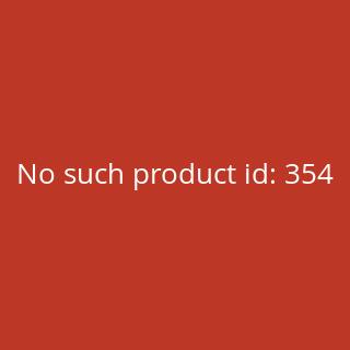 Kreidler Logo Emblem Schriftzug Aufkleber Schwarz