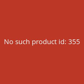 Kreidler Logo Emblem Schriftzug Aufkleber Gold