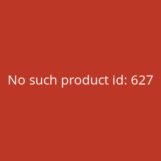 Vespa Aufkleber V50 Pk Px Gl Gt Trittbreiit Beinschild Banner Schriftzug Zierstreifen Dekor Orange