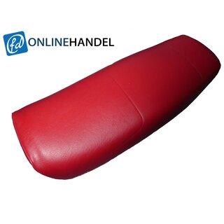 Zündapp Auspuffschelle D44 Krümmerschelle Krümmer Klemme 518-22.111 KS 80 Sport